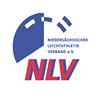 Niedersächsischer Leichtathletik-Verband e.V.
