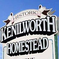 Kenilworth Homestead