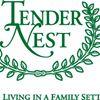 Tendernest Assisted Living