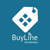CondoNow BuyLine