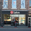 U Salon