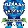 Ribbons n Beyond
