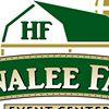 Honalee Farm Event Center