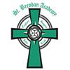 St. Brendan Academy - New Jersey