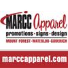 MARCC Apparel