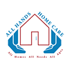 All Hands Home Care