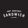 Not Another Sandwich