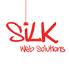 SiLK Web Solutions
