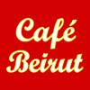 Cafe Beirut