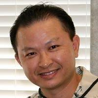 Dr. Kuy E. Ky Stockton Dentist