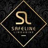 Safeline Limousine