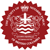 A.J. Kwong Notary Corporation