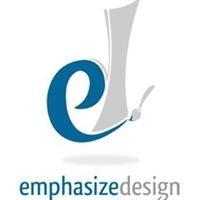 Emphasize Design Inc.