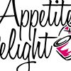 Appetite Delight Cafe & Catering