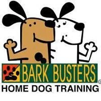 Bark Busters Lower North Shore & Northern Suburbs Sydney