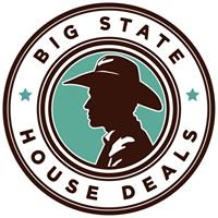 Big State House Deals