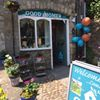 Good to be Home giftshop & gallery, Grassington
