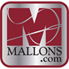 Mallons.com Promotional Clothing & Products