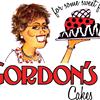 Gordon's Cakes
