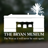 The Bryan Museum - Galveston
