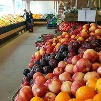Langley Farmers Market