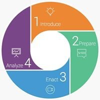 Teacher Education by Design