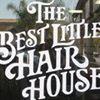 The Best Little Hair House