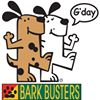 Bark Busters Home Dog Training of Seattle - David Wiley