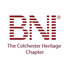 Colchester Heritage BNI - effective business networking