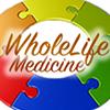 Resonance Wellness Inc- Dr. Allissa Gaul ND