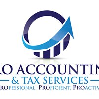 Pro Accounting & Tax Services