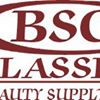 Classic Beauty Supply Co.