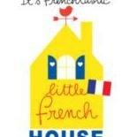 Little French House Midhurst