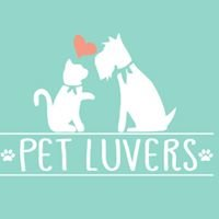 Pet Luvers -  Awesome Home Pet Boarding