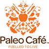 Paleo Cafe Townsville - City