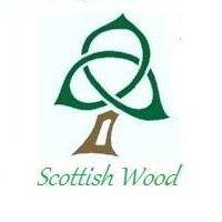 Scottish Wood