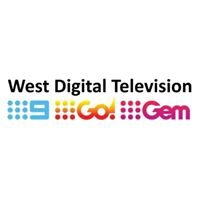 West Digital Television