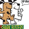 Bark Busters Madison