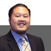 Thomas Feng Bay Area Connect - Silicon Valley Real Estate