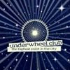 Underwheel Club - ანდერვილ კლუბი