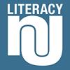 Literacy New Jersey