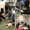 Heart Strong CPR Training