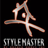 Stylemaster By Rococo Homes