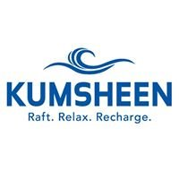 Kumsheen Rafting Resort