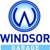 Windsor Garages Coventry
