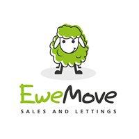 EweMove Colchester