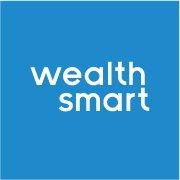 Wealth Smart Australia