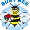 Busy Bee Educational Products
