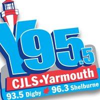 Y95 - CJLS