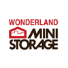 Wonderland Mini Storage